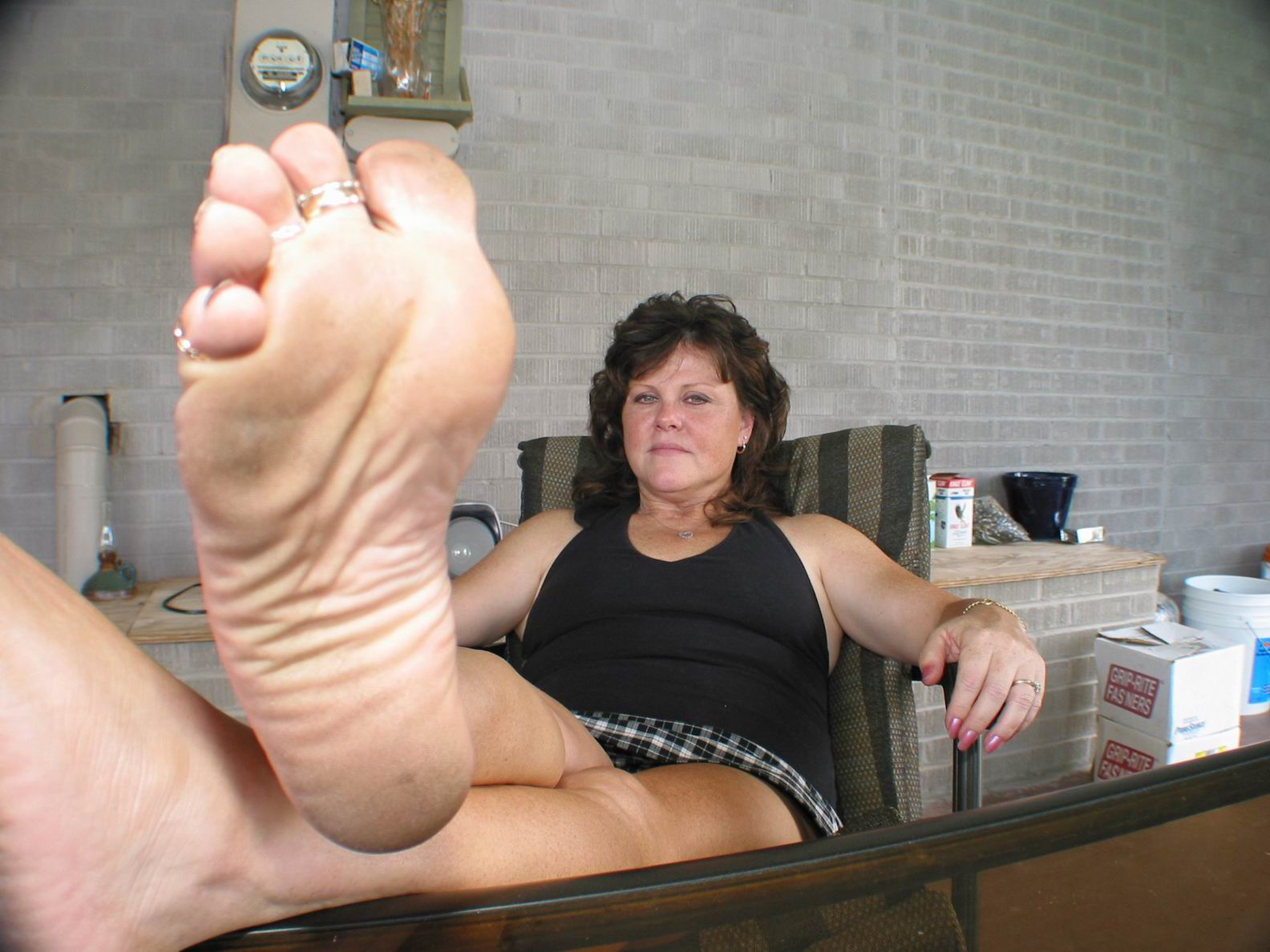 mature teri feet | best porn galleries, private photos